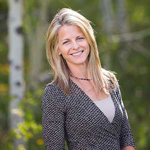Sue-Gross-Realtor-crested-butte-realty-300