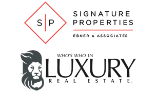 Sue Gross Realty - Signature Properties Crested Butte -luxury real estate